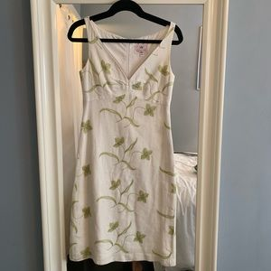 Vintage Tocca Dress